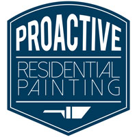 Proactive Residential logo