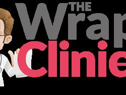 wrap-clinic-logo